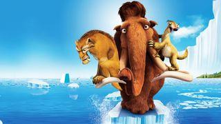 Film, L'era Glaciale 2 - Il Disgelo