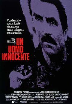 Un Uomo Innocente