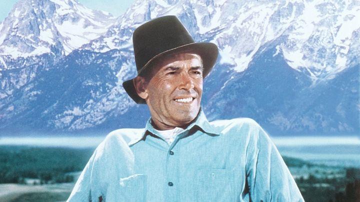 Una scena tratta dal film Quella Nostra Estate