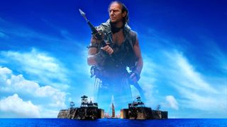 Film, Waterworld
