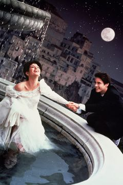 Only You - Amore A Prima Vista
