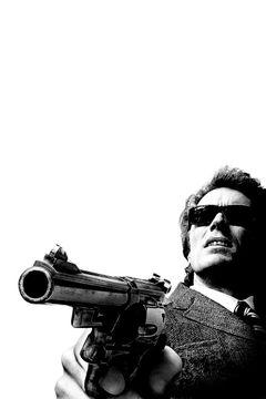 Ispettore Callaghan: Il Caso Scorpio È Tuo