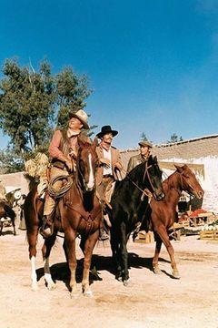 Il Grande Jake
