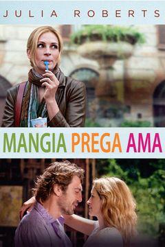 Mangia Prega Ama