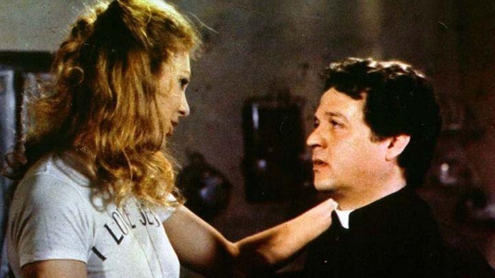 Una scena tratta dal film Tre Tigri Contro Tre Tigri