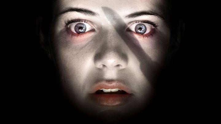 Una scena tratta dal film Turistas
