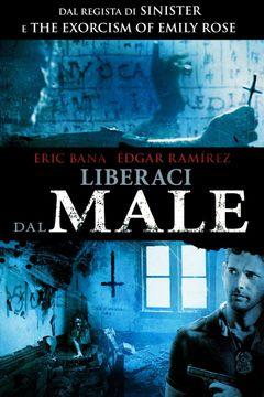 Liberaci Dal Male
