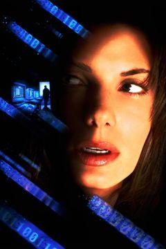 The Net - Intrappolata Nella Rete