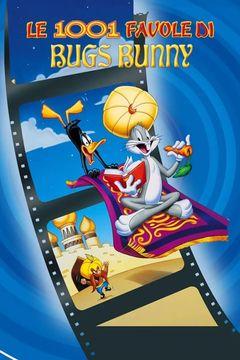 Le 1001 Favole Di Bugs Bunny