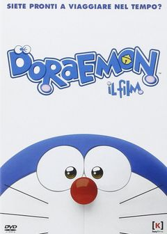 Doraemon - Il Film