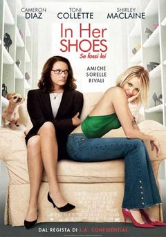 In Her Shoes - Se Fossi Lei