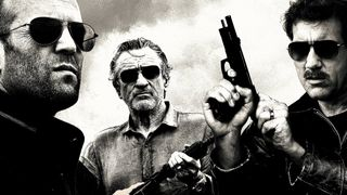 Film, Killer Elite