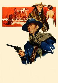Locandina Il Grande Silenzio