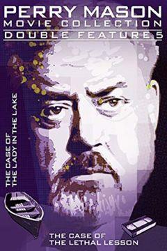 Perry Mason: La donna del lago
