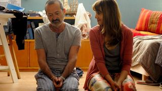 Film, Un boss in salotto