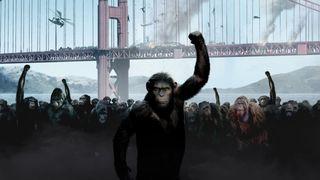 Film, L'alba del pianeta delle scimmie