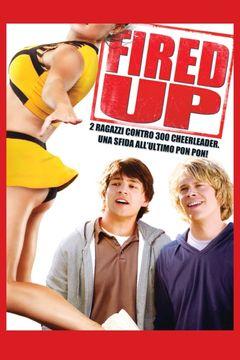 Fired Up! - Ragazzi pon pon
