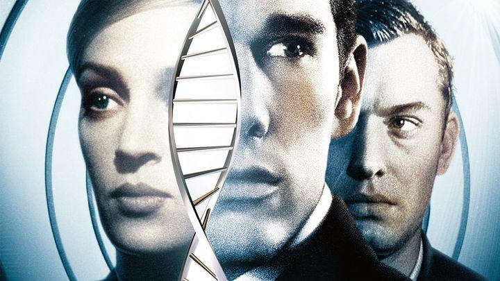 Una scena tratta dal film Gattaca - La porta dell'universo