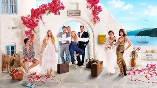 Film, Mamma Mia!
