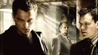 Film, The Departed - Il bene e il male