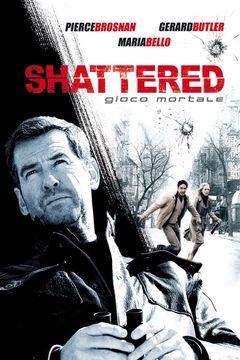 Shattered - Gioco mortale