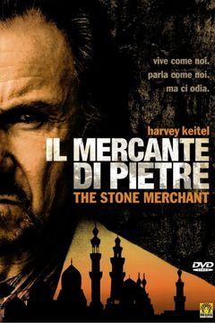 Il mercante di pietre