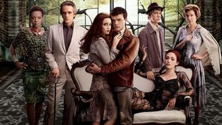 Film, Beautiful Creatures - La sedicesima luna