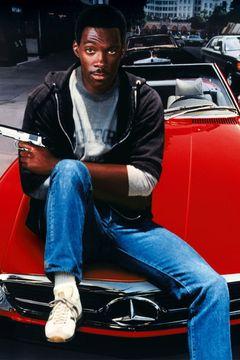 Beverly Hills Cop - Un piedipiatti a Beverly Hills