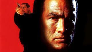 Film, Programmato per uccidere