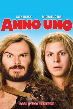 Anno Uno