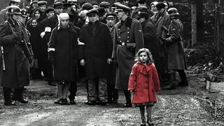 Film, Schindler's List