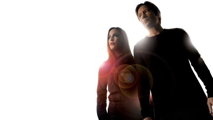 X-Files - Voglio crederci, cast e trama film - Super Guida TV