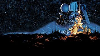 Star Wars - Episodio IV - Una nuova speranza