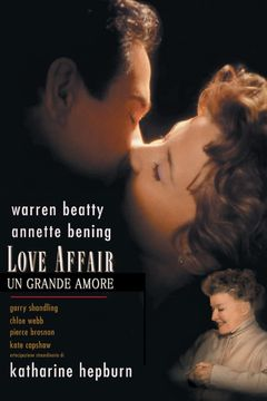 Love affair - un grande amore