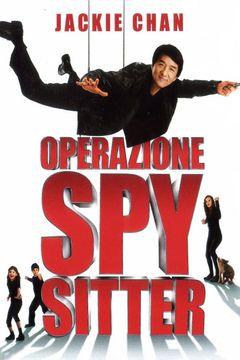 Operazione spy sitter