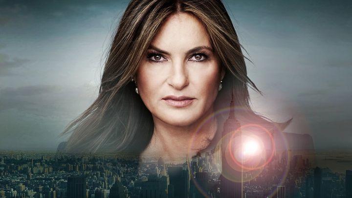Serie Tv - Law & Order - Unità vittime speciali