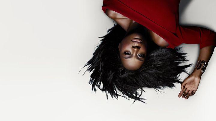 Serie Tv - Le regole del delitto perfetto