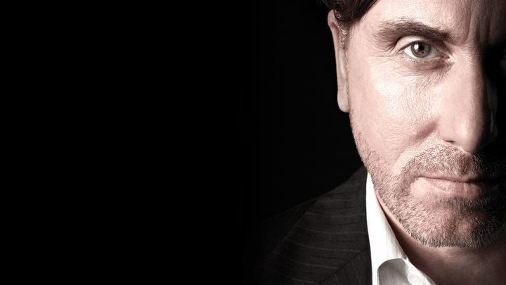 Serie Tv - Lie to me