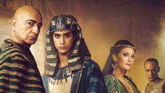 Tut - Il destino di un faraone