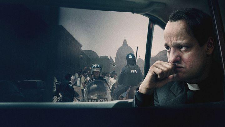 Francesco il Papa della gente