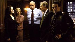 Law & Order: Il Verdetto