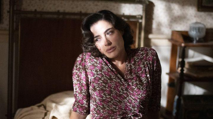 La vita promessa