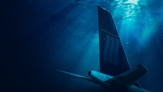 Serie TV, Manifest