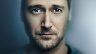 Serie TV, New Amsterdam
