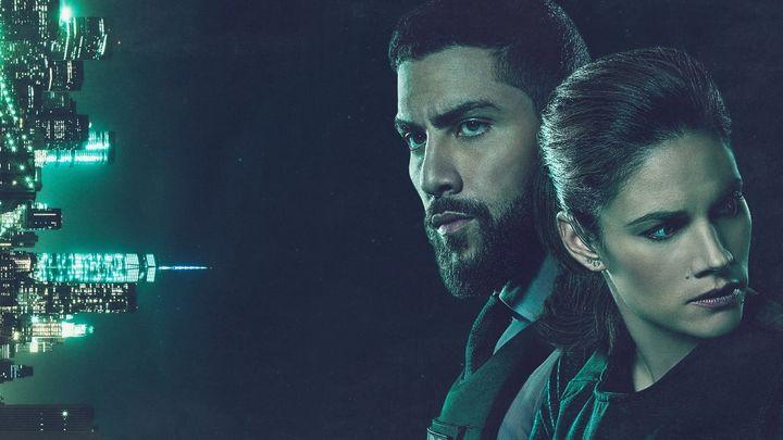 Serie Tv - FBI