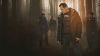 Serie TV, FBI: Most Wanted